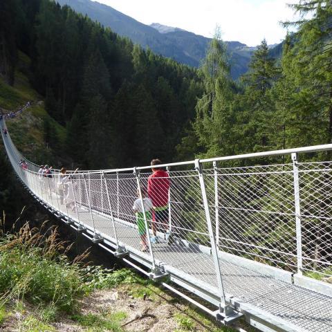 sfondo-ponte