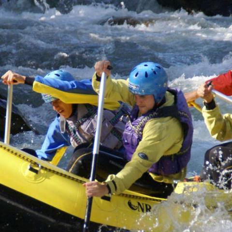rafting-copertina