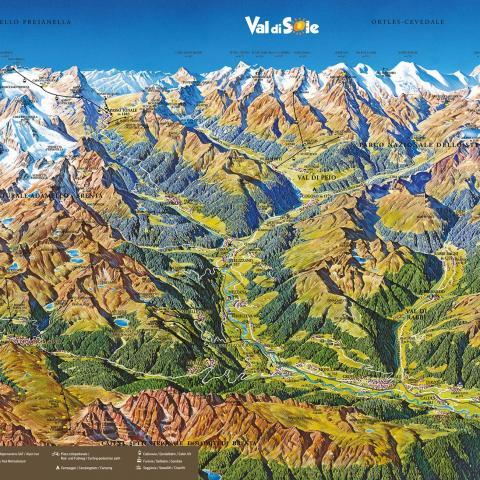mappa-escursioni