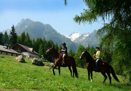 Equitazione-AVVENTURA_Outdoor