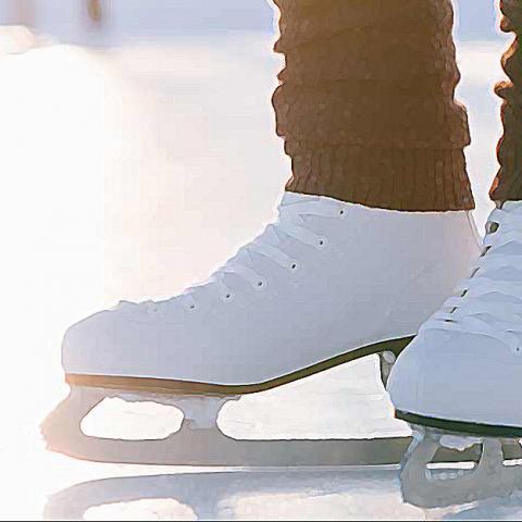 patinaggio